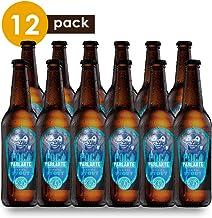 Cerveza Artesanal Wendlandt Foca Parlante Cervexxa Beerpack 12