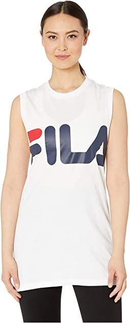 101cac8547644 Women's Fila Shirts & Tops + FREE SHIPPING | Clothing | Zappos.com