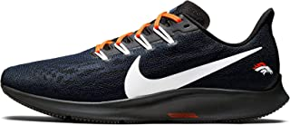 Air Zoom Pegasus 36 D.Broncos Mens CI1933-400