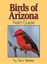 Best arizona birds identification Reviews