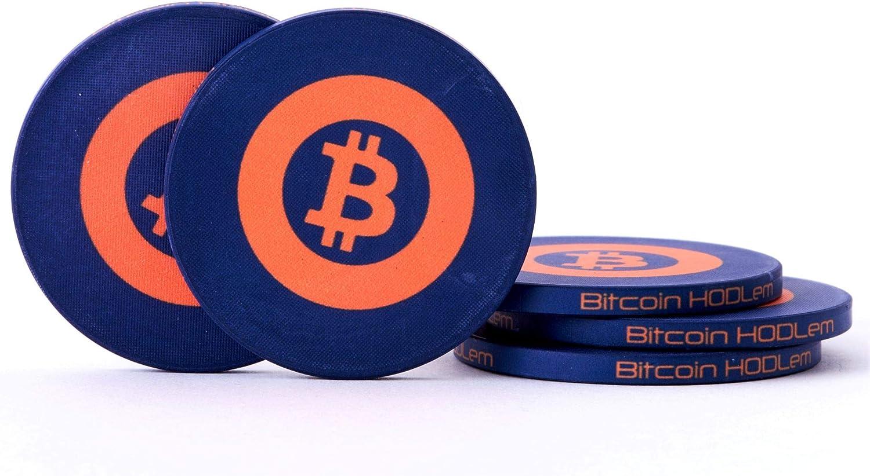texas holdem bitcoin