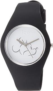 ICEWATCH アイスウォッチ Desney ディズニー 腕時計 ディズニー コレクション ミディアム