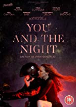 You & the Night