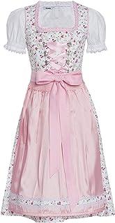 422d053d925fb8 Suchergebnis auf Amazon.de für: Kinderdirndl: Bekleidung