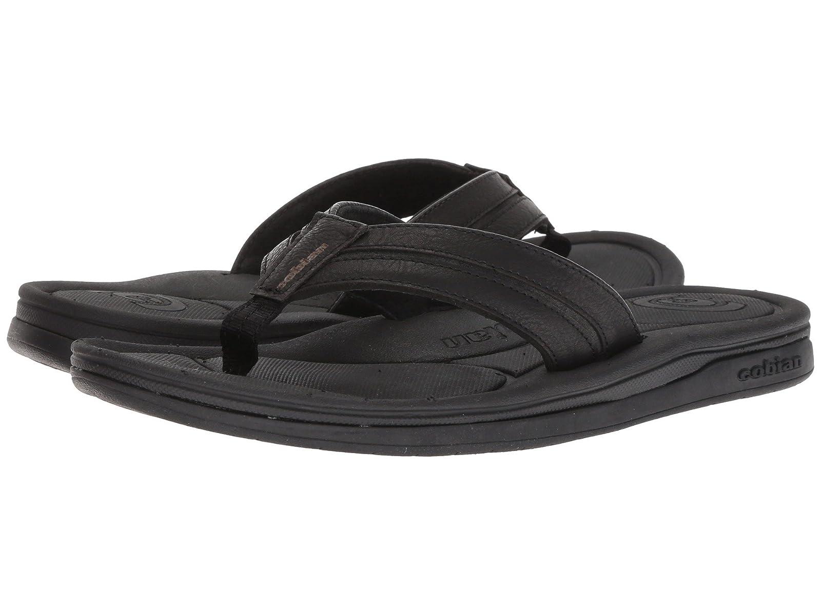Cobian Tofino BolsterComfortable and distinctive shoes