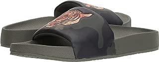 Polo Ralph Lauren Men's Cayson Slide Sandal