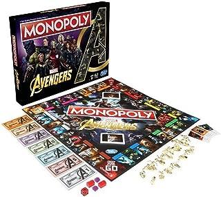 Amazon.es: monopoly: Juguetes y juegos