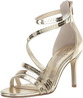 Women's Alexi Heeled Sandal