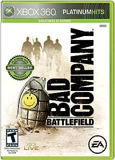 battlefield bad company 2 world war 2
