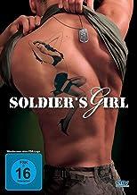Soldier's Girl (OmU) [Alemania] [DVD]