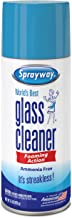 how to use weiman glass cook top cleaner