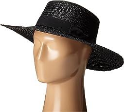 San Diego Hat Company - WSH1106 Straw Brim Sun Hat