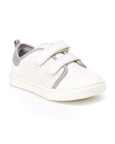 New Balance size 4 .toddler boysshoes