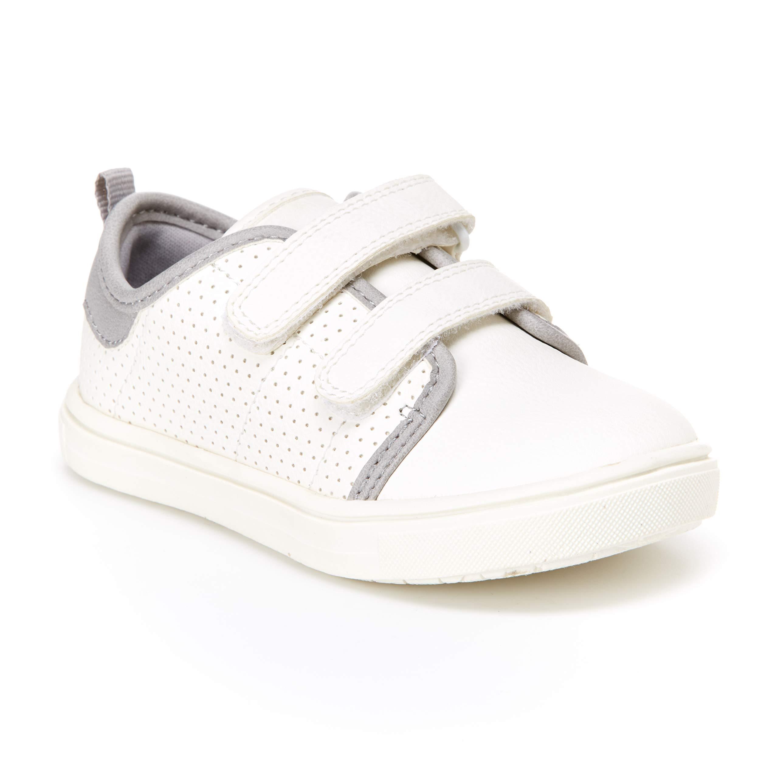 Simple Joys Carters Casual Sneaker