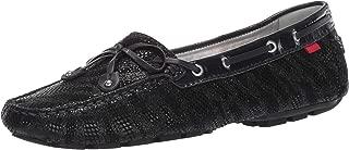 Best marc joseph shoes cypress hill Reviews