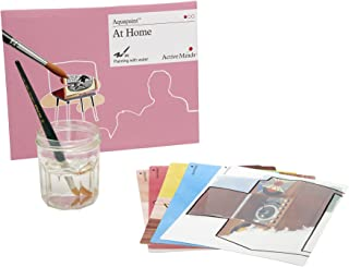 Best paint by number kits for seniors Reviews