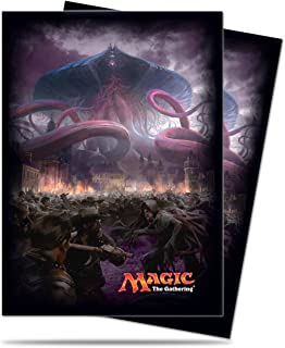 Official Magic: The Gathering Eldritch Moon