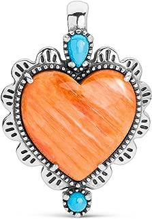 Best american spirit jewelry Reviews