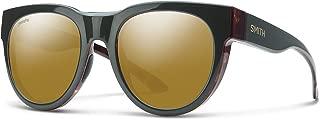 Crusader Chromapop Polarized Sunglasses, Gravity Tort, Chromapop Polarized Bronze Mirror