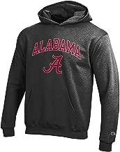 Best alabama crimson tide youth hoodie Reviews
