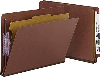 Best open shelf file dividers Reviews