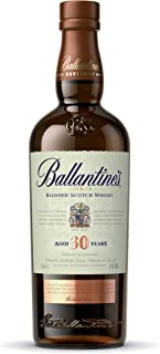 "Ballantine""s Blended Scotch Whiskey 30 Jahre 1x 0.7 l"