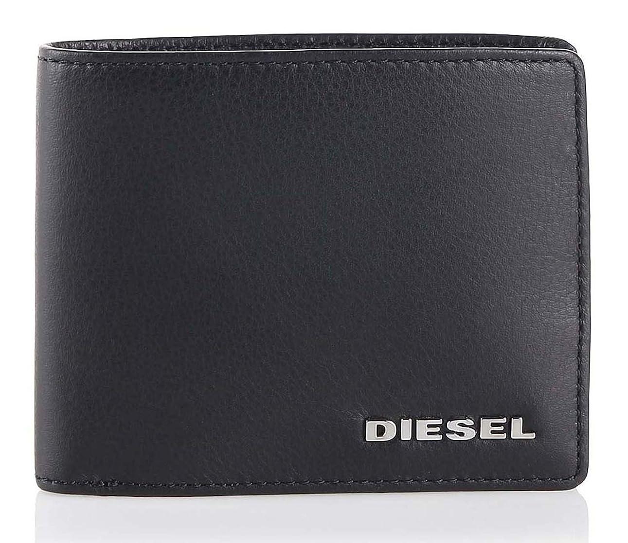 シティ膨らみ返還Diesel ACCESSORY メンズ US サイズ: One Size カラー: ブラック