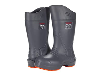Tingley Overshoes Flite Safety Toe 15 Knee Boot