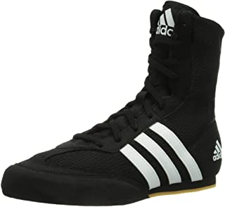 adidas Unisex Adults Hog 2 Boxing Shoes