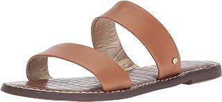 Sam Edelman Women's Gala Slide Sandal