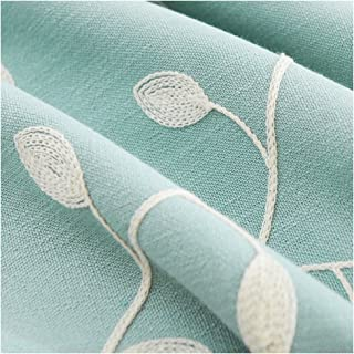 Tablecloths - Polyester Tablecloth Leaf Table Cover Blue 140 160cm - Placemats Disposable Indian Hooks Gender Vendor Hawaiian Party Vintage Surprise Birthday Construction Gaming Outdoor Shower