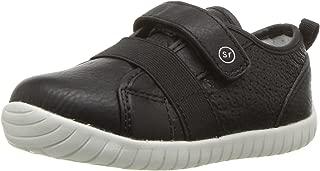 Kids' Sr Tech Riley Sneaker