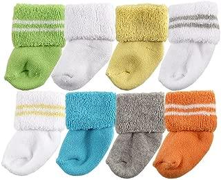 Best newborn yellow socks Reviews