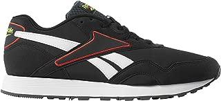 Reebok Rapide Mu, Men's Shoes, Multicolour
