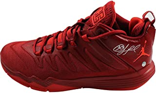 Best chris paul shoes red Reviews