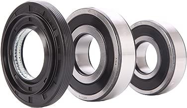 lg wm2455hg bearing replacement