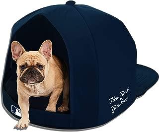 NAP CAP Plush Edition - New York Yankees