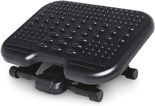 kensington Solemassage Footrest K56155US