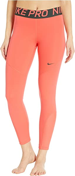 e8409fb0a261c Nike air pegasus 28 trail anthracite black orange peel bold berry ...