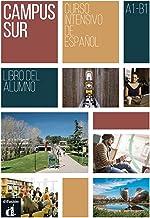 Permalink to Campus Sur A1-B1 Libro del alumno + MP3 PDF