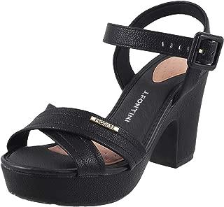 Mochi Women's Fashion Sandals