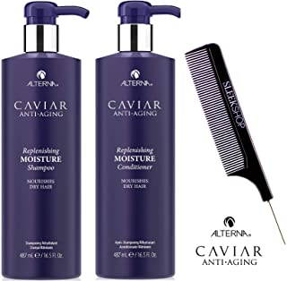 Best caviar instant recovery conditioner Reviews