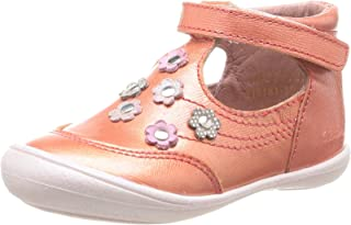 5aee45e639888 Amazon.fr   Aster - Chaussures bébé   Chaussures   Chaussures et Sacs