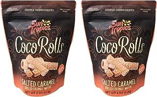 coco carmel