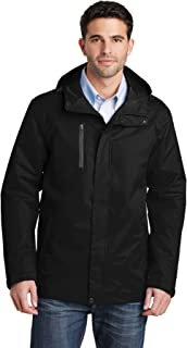 Best port authority all conditions jacket j331 Reviews