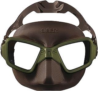 O.ME.R(オマー) ZERO3 Olive 610200