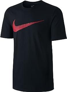 Nike SPORTSWEAR SHORTS SLEEVES for for Men