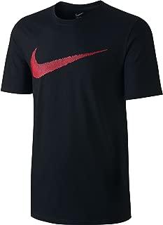 Best nike 100 cotton t shirts Reviews