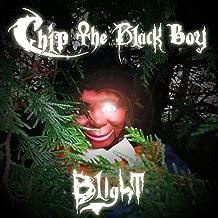 Blight - EP