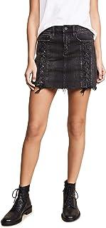 [BLANKNYC] Women's Skirt